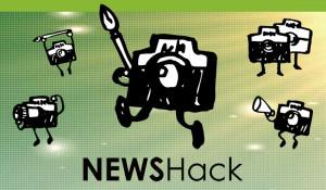 newshacksumnail2